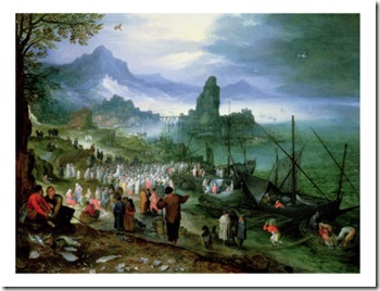 jan-bruegel-the-elder-christ-preaching-on-the-sea-of-galilee