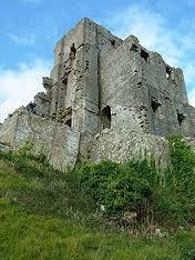 Find a Grave Maud Matilda de Saint Valery